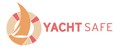 Yacht Safe Australia